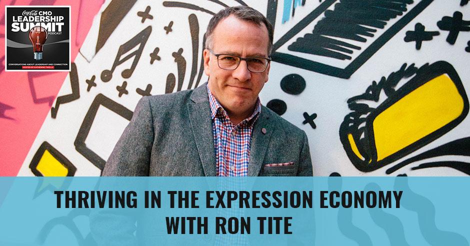 CMO 11 | Expression Economy